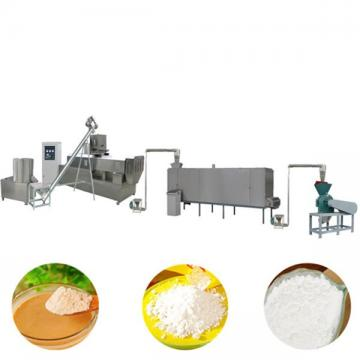 Small baby food maker machine processor speed