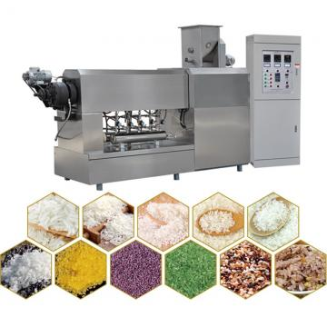 Automatic Electric Commercial Fresh Noodle Maker Pasta Wheat Rice Bean Noodle Making Machine