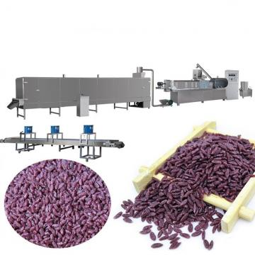 Rice Husk Chipboard Making Machine for Size 6*9 FT and Capacity 15000 Cbm Per Year