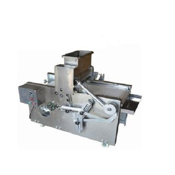 Screw Extruder Soap and Dough Sigma Blade Kneader Mixer Machine Equipment